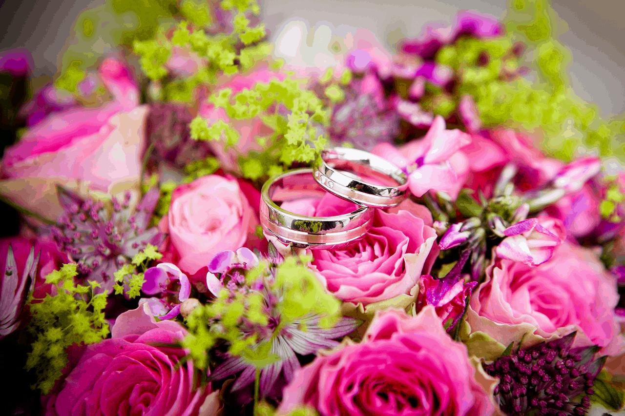 Comment créer un faire-part de mariage champêtre et original à la fois ?